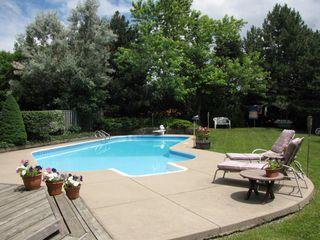 Photo 4: 6275 Edenwood Dr in : 0040 - Meadowvale FRH for sale (Mississauga)  : MLS®# OM2065790