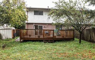 Photo 18: 4571 DALLYN ROAD in Richmond: East Cambie House 1/2 Duplex for sale : MLS®# R2352153