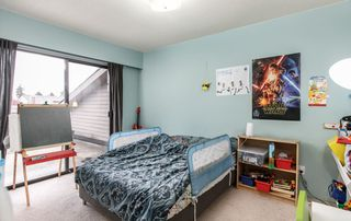 Photo 13: 4571 DALLYN ROAD in Richmond: East Cambie House 1/2 Duplex for sale : MLS®# R2352153