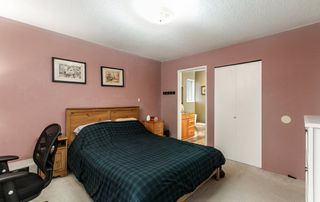 Photo 16: 4571 DALLYN ROAD in Richmond: East Cambie House 1/2 Duplex for sale : MLS®# R2352153