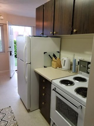 Photo 3: 1701 Boundary Avenue in : Nanaimo Multifamily for sale (Islands-Van. & Gulf)  : MLS®# 457132