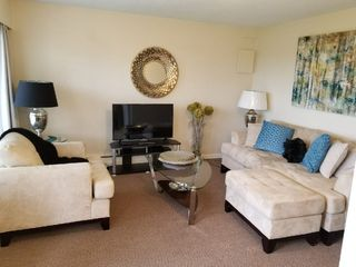 Photo 2: 1701 Boundary Avenue in : Nanaimo Multifamily for sale (Islands-Van. & Gulf)  : MLS®# 457132
