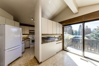 Photo 7: 4527 RAMSAY ROAD in North Vancouver: Lynn Valley House for sale : MLS®# R2369687