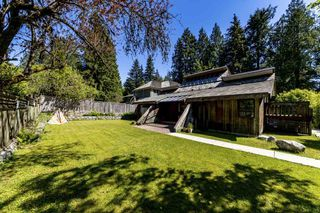 Photo 15: 4527 RAMSAY ROAD in North Vancouver: Lynn Valley House for sale : MLS®# R2369687