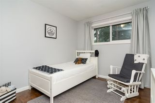 Photo 11: 4503 200 St in Langley: Langley City House for sale : MLS®# R2301493