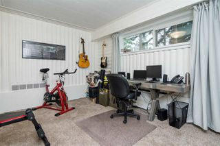 Photo 15: 4503 200 St in Langley: Langley City House for sale : MLS®# R2301493