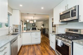 Photo 4: 4503 200 St in Langley: Langley City House for sale : MLS®# R2301493