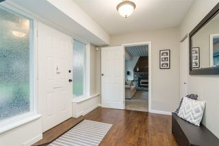 Photo 3: 4503 200 St in Langley: Langley City House for sale : MLS®# R2301493
