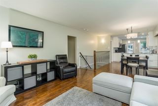 Photo 9: 4503 200 St in Langley: Langley City House for sale : MLS®# R2301493