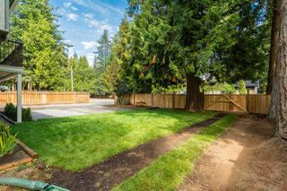 Photo 19: 4503 200 St in Langley: Langley City House for sale : MLS®# R2301493