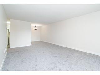 """Photo 12: 101 15288 100 Avenue in Surrey: Guildford Condo for sale in """"Cedar Grove"""" (North Surrey)  : MLS®# R2389430"""
