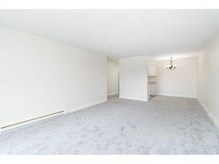 """Photo 11: 101 15288 100 Avenue in Surrey: Guildford Condo for sale in """"Cedar Grove"""" (North Surrey)  : MLS®# R2389430"""