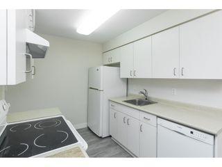 """Photo 5: 101 15288 100 Avenue in Surrey: Guildford Condo for sale in """"Cedar Grove"""" (North Surrey)  : MLS®# R2389430"""