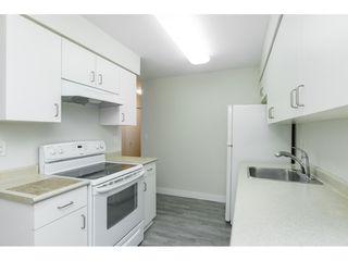 """Photo 4: 101 15288 100 Avenue in Surrey: Guildford Condo for sale in """"Cedar Grove"""" (North Surrey)  : MLS®# R2389430"""