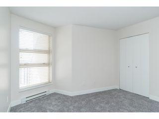 """Photo 14: 101 15288 100 Avenue in Surrey: Guildford Condo for sale in """"Cedar Grove"""" (North Surrey)  : MLS®# R2389430"""