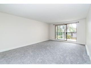 """Photo 9: 101 15288 100 Avenue in Surrey: Guildford Condo for sale in """"Cedar Grove"""" (North Surrey)  : MLS®# R2389430"""