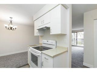 """Photo 8: 101 15288 100 Avenue in Surrey: Guildford Condo for sale in """"Cedar Grove"""" (North Surrey)  : MLS®# R2389430"""