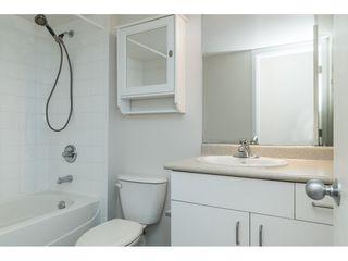 """Photo 15: 101 15288 100 Avenue in Surrey: Guildford Condo for sale in """"Cedar Grove"""" (North Surrey)  : MLS®# R2389430"""