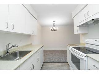"""Photo 6: 101 15288 100 Avenue in Surrey: Guildford Condo for sale in """"Cedar Grove"""" (North Surrey)  : MLS®# R2389430"""