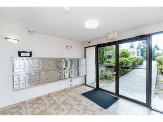 """Photo 16: 101 15288 100 Avenue in Surrey: Guildford Condo for sale in """"Cedar Grove"""" (North Surrey)  : MLS®# R2389430"""