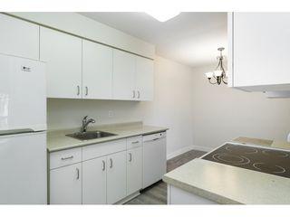"""Photo 7: 101 15288 100 Avenue in Surrey: Guildford Condo for sale in """"Cedar Grove"""" (North Surrey)  : MLS®# R2389430"""