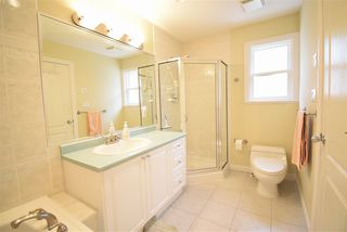 Photo 11: 11651 WILLIAMS Road in Richmond: Ironwood House for sale : MLS®# R2392036