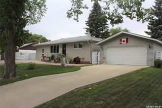 Photo 2: 1438 Nicholson Road in Estevan: Pleasantdale Residential for sale : MLS®# SK785260