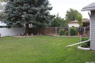 Photo 32: 1438 Nicholson Road in Estevan: Pleasantdale Residential for sale : MLS®# SK785260