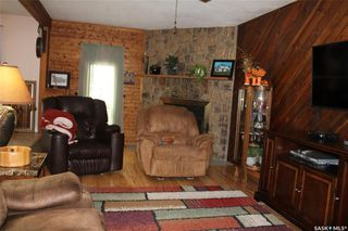 Photo 13: 1438 Nicholson Road in Estevan: Pleasantdale Residential for sale : MLS®# SK785260