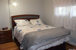 Photo 22: 1438 Nicholson Road in Estevan: Pleasantdale Residential for sale : MLS®# SK785260