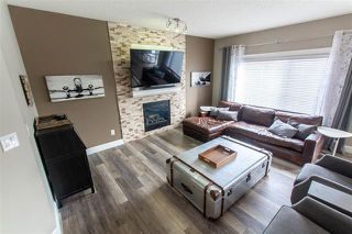 Photo 3: 3324 WEIDLE WY SW in Edmonton: Zone 53 House for sale : MLS®# E4164652