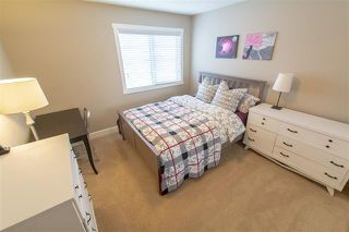 Photo 15: 3324 WEIDLE WY SW in Edmonton: Zone 53 House for sale : MLS®# E4164652