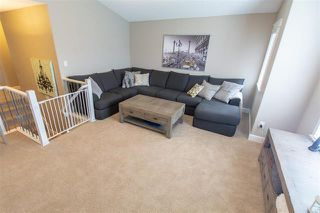 Photo 13: 3324 WEIDLE WY SW in Edmonton: Zone 53 House for sale : MLS®# E4164652