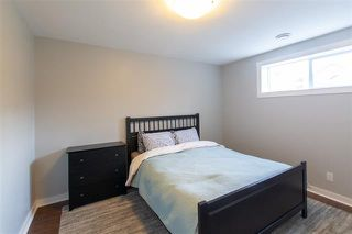 Photo 25: 3324 WEIDLE WY SW in Edmonton: Zone 53 House for sale : MLS®# E4164652