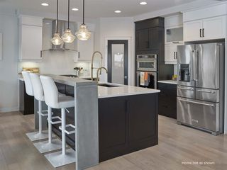 Photo 5: 1319 157 Street in Edmonton: Zone 56 House for sale : MLS®# E4173913