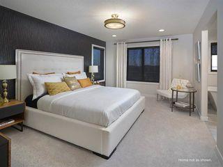 Photo 3: 1319 157 Street in Edmonton: Zone 56 House for sale : MLS®# E4173913