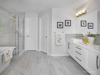 Photo 4: 1319 157 Street in Edmonton: Zone 56 House for sale : MLS®# E4173913