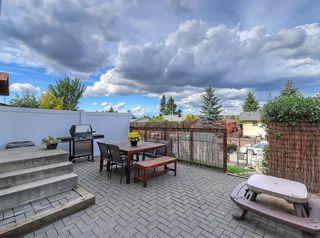 Photo 29: 128 Bergen Road NW in Calgary: Beddington Heights Semi Detached for sale : MLS®# C4269787