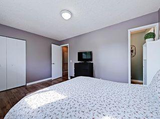 Photo 14: 128 Bergen Road NW in Calgary: Beddington Heights Semi Detached for sale : MLS®# C4269787