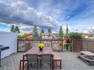 Photo 30: 128 Bergen Road NW in Calgary: Beddington Heights Semi Detached for sale : MLS®# C4269787