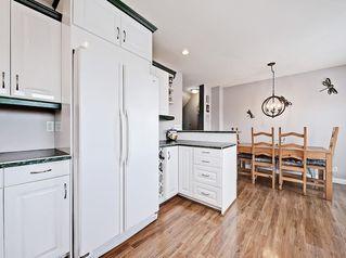 Photo 11: 128 Bergen Road NW in Calgary: Beddington Heights Semi Detached for sale : MLS®# C4269787
