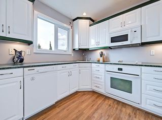 Photo 9: 128 Bergen Road NW in Calgary: Beddington Heights Semi Detached for sale : MLS®# C4269787