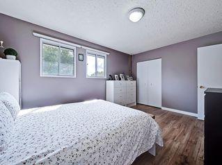 Photo 15: 128 Bergen Road NW in Calgary: Beddington Heights Semi Detached for sale : MLS®# C4269787