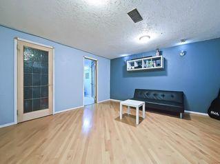 Photo 21: 128 Bergen Road NW in Calgary: Beddington Heights Semi Detached for sale : MLS®# C4269787