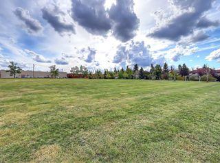 Photo 35: 128 Bergen Road NW in Calgary: Beddington Heights Semi Detached for sale : MLS®# C4269787