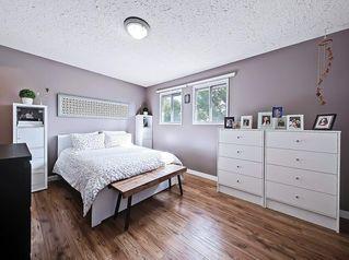 Photo 13: 128 Bergen Road NW in Calgary: Beddington Heights Semi Detached for sale : MLS®# C4269787