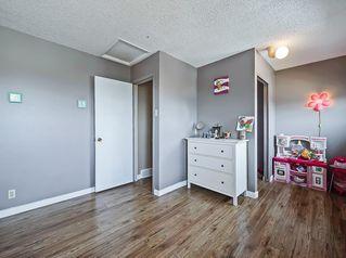 Photo 19: 128 Bergen Road NW in Calgary: Beddington Heights Semi Detached for sale : MLS®# C4269787