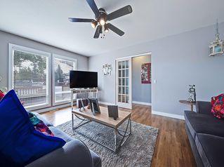Photo 6: 128 Bergen Road NW in Calgary: Beddington Heights Semi Detached for sale : MLS®# C4269787