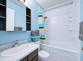 Photo 20: 128 Bergen Road NW in Calgary: Beddington Heights Semi Detached for sale : MLS®# C4269787