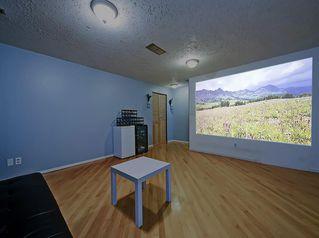 Photo 24: 128 Bergen Road NW in Calgary: Beddington Heights Semi Detached for sale : MLS®# C4269787